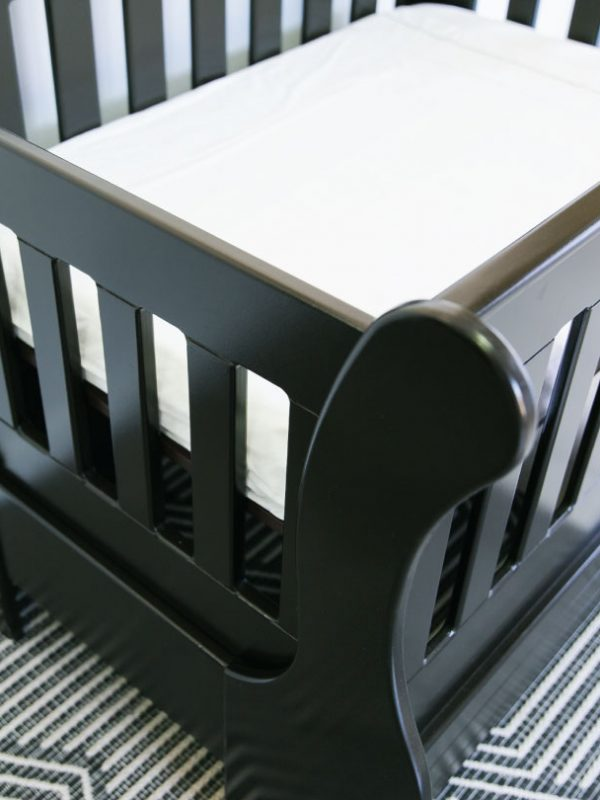 Dream Furniture Create The Nursery Of Your Dreams
