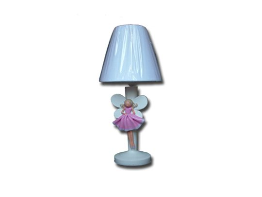 Fairy Fantasy Lamp - Dream Furniture