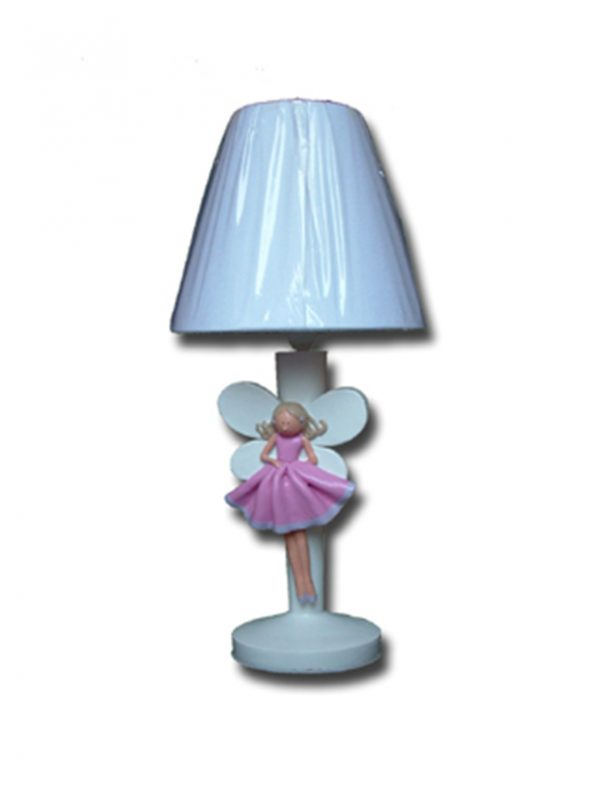 Fairy Fantasy Lamp - Dream Furniture