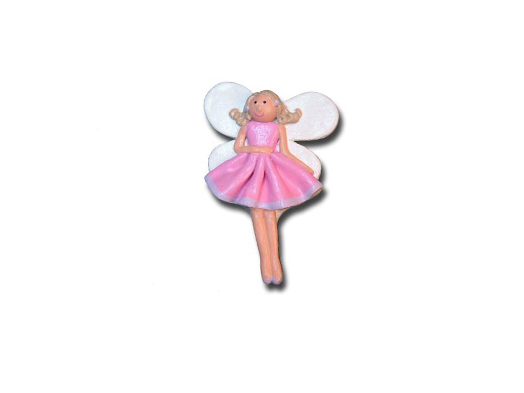 Fairy Fantasy Door Knob - Dream Furniture