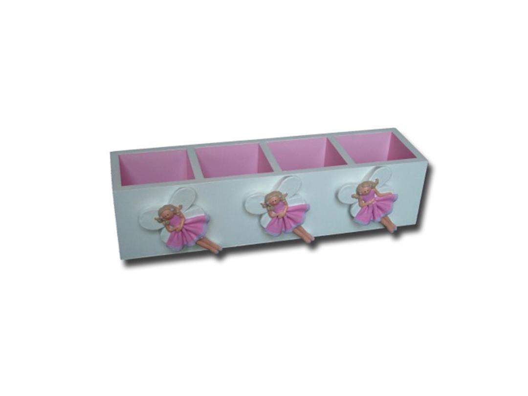 Fairy Fantasy Caddy - Dream Furniture