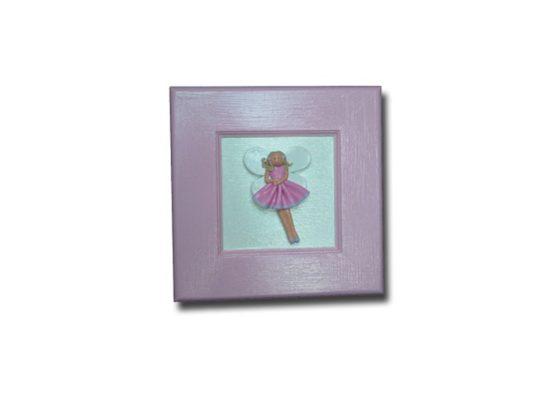 Fairy Fantasy Picture - Dream Furniture