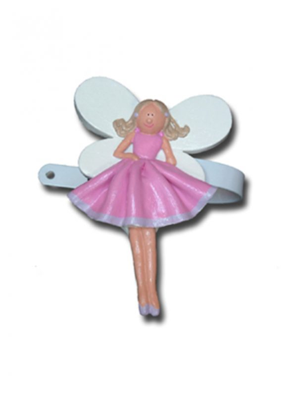Fairy Fantasy Curtain Hook - Dream Furniture