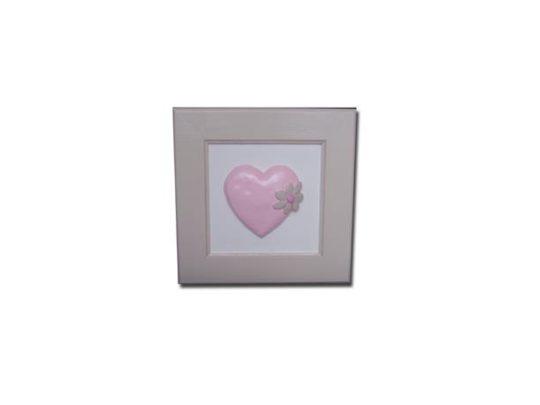 Happy Heart Picture - Dream Furniture