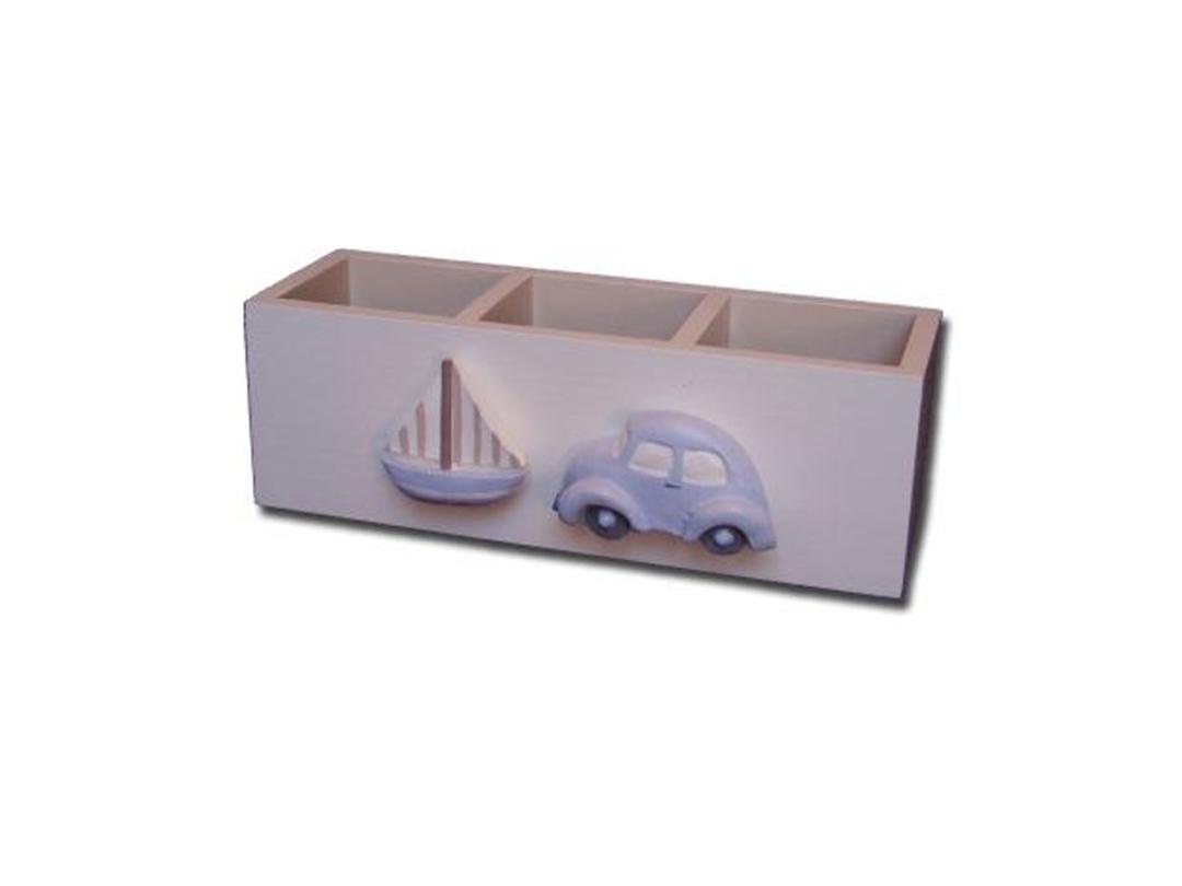Terrific Transport - Dream Furniture